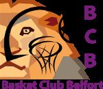 Basket Club Belfort