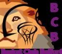 Logo BCB